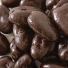 1 lb Bag Dark Chocolate Pecans